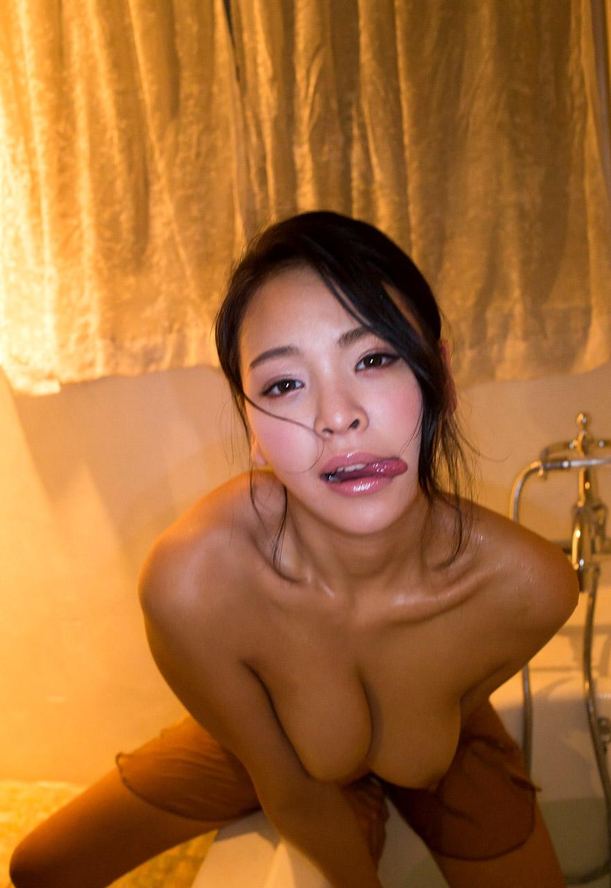 manaka minami sexy naked pics 03