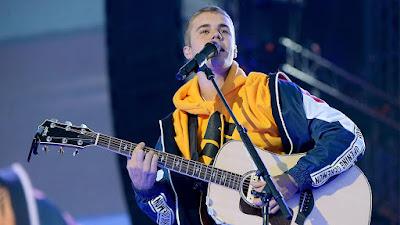 Justin Bieber's net worth is $225 million