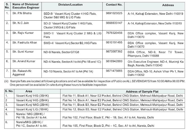 DDA-Housing-Scheme-contact-list-1