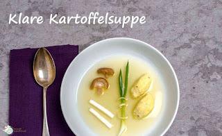 http://www.amor-und-kartoffelsack.de/2017/06/klare-kartoffelsuppe-mit-parmesannockerl.html