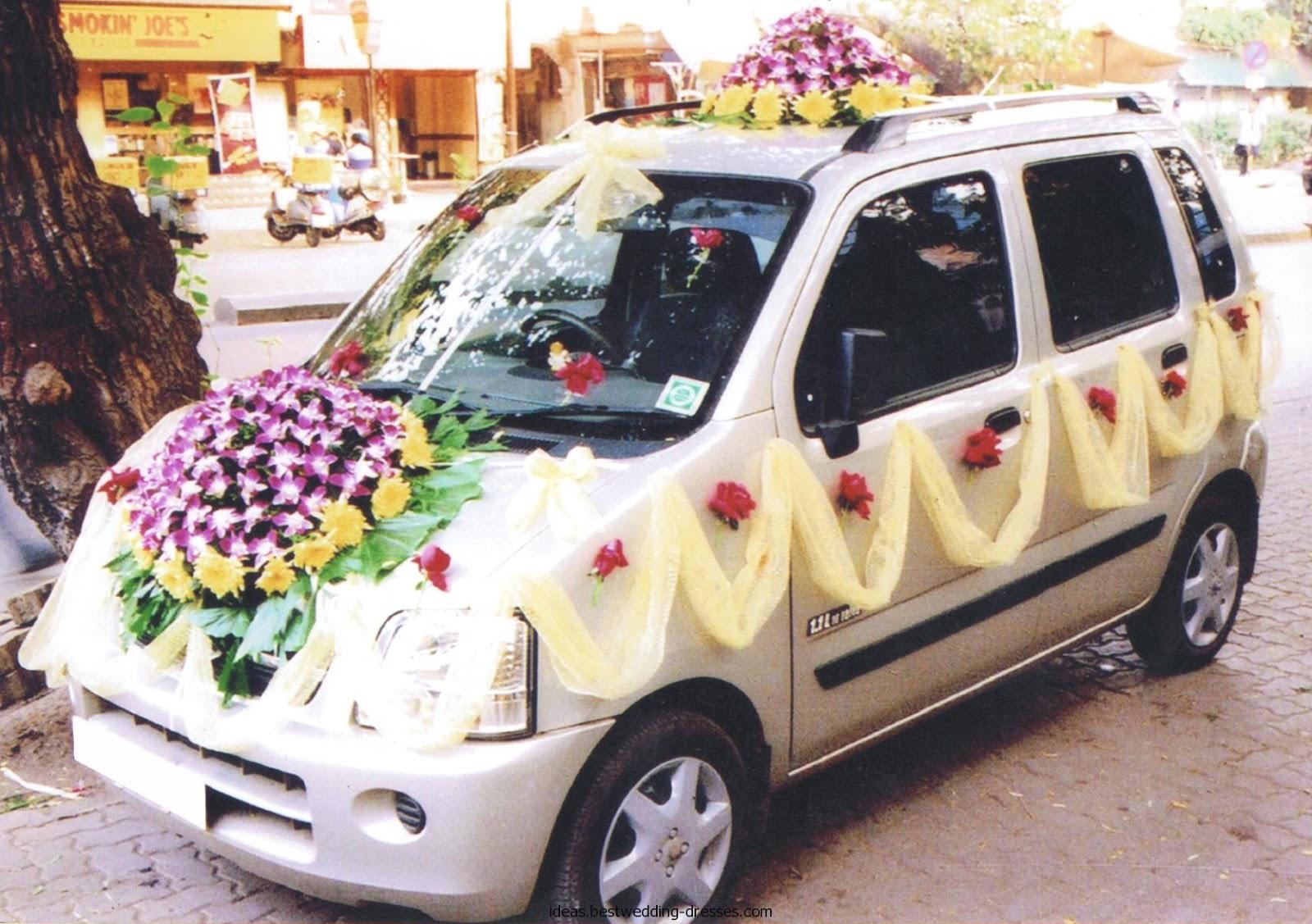 Doli Decoration Wedding
