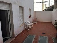 piso en venta calle ingeniero ballester castellon terraza