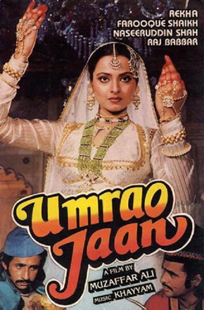 umrao jaan all songs mp3 free download