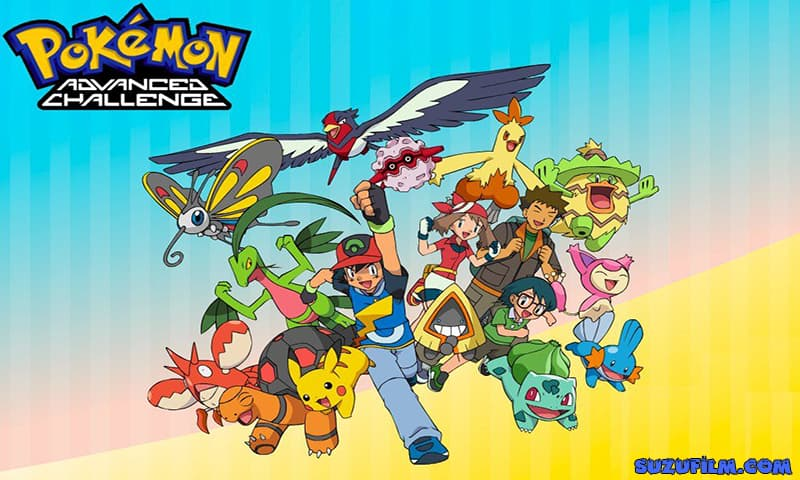 pokemon season 1 hindi episodes download