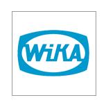 Lowongan PT. Wika - BIM Engineer