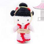 http://www.inart.no/minimeu-geisha-style/