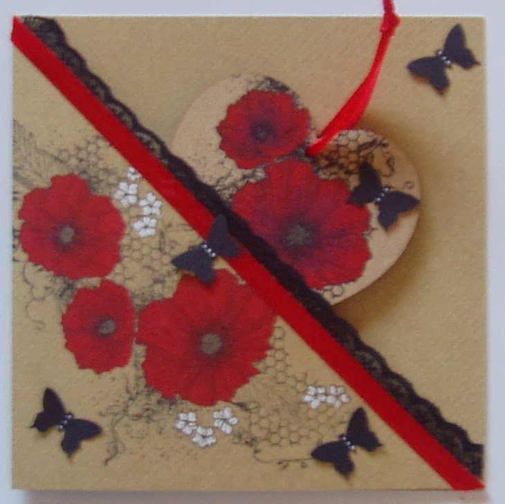 http://flossbites-cardmaking.blogspot.com/2013/06/ooh-la-la-poppy-card-with-heart.html