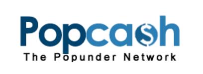 Cara Mendapatkan Uang Dari Internet Menggunakan PopCash