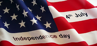 happy 4th of july images for fb, whatsapp