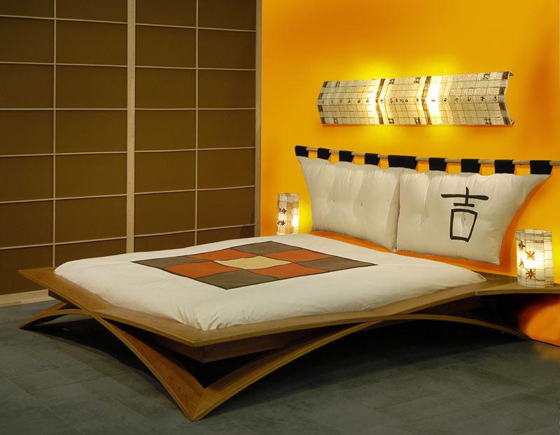 Bedroom  Design  japanese  bedroom  pictures