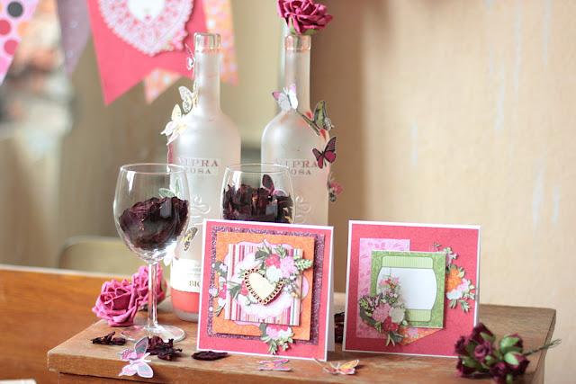 Valentine's_Day_Decor_Sweet_Clementine_Elena_04.JPG