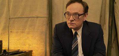Chernobyl chega ao fim; saiba como assistir ao último episódio