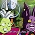 Dragon Ball Super : 115 : دراغون بول سوبر