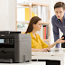 Best Ways To Choose Printer For Various Purpose