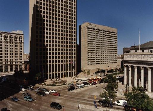 Casino Hotel Winnipeg