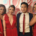 GMA-7's New Sexy RomCom, 'The One That Got Away', Is Off To A Promising Start As It Begins Airing This Monday Night Replacing 'My Korean Jagiya'