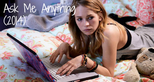 ask-me-anything-movies-about-internet