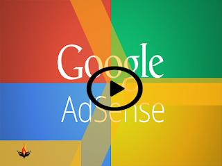 anuncios google,anuncio google,anuncio google gratis