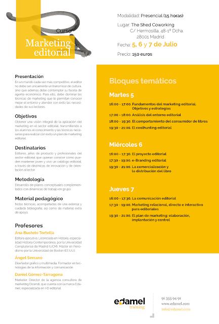 http://edamel.com/training/curso-marketing-editorial/