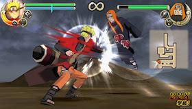 Games de PSP Super Compactados / ACB10 Blog