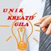 Ide Bisnis Unik Kreatif Yang Benar-Benar Gila dan Menguntungkan