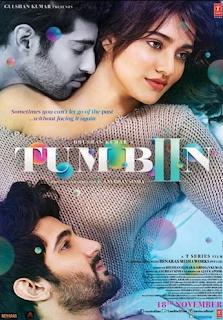Tum Bin 2 2016 Hindi