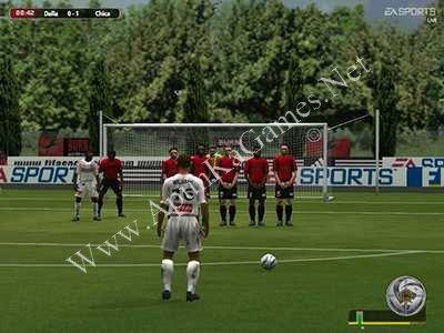 Fifa 2005 Full Version For