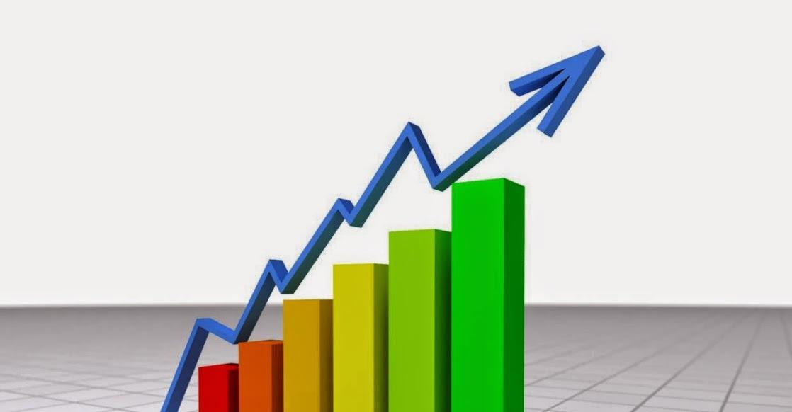 Consumo e inversion en macroeconomia