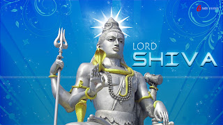 Lord Shiva Images and HD Photos [#40]