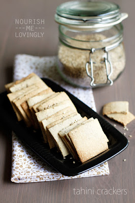 tahini_crackers_GAPS_PALEO
