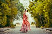 Sabina jey latest glam pics-thumbnail-6