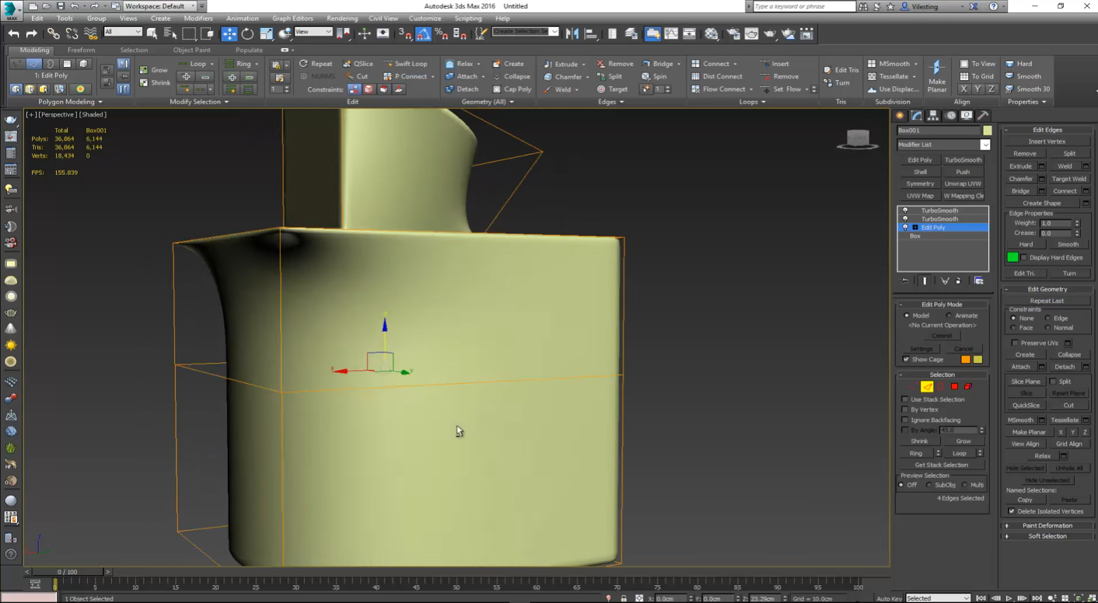 Smoothing groups with 3ds max cg tutorial try watching this video on youtube or enable javascript if it is disabled in your browser ccuart Images