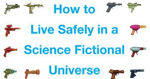 an examination of the life of charles yu in how to live safely in a science fictional universe Read third class superhero by charles yu with from the author of how to live safely in a science fictional universe its comic examination of the.