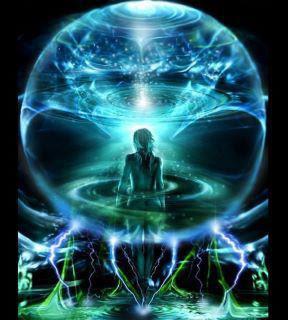 559433 369904189722183 1050440724 N Metode De Linistire A Mintii Reflecţia (Contemplaţia), Concentrarea Şi Meditaţia