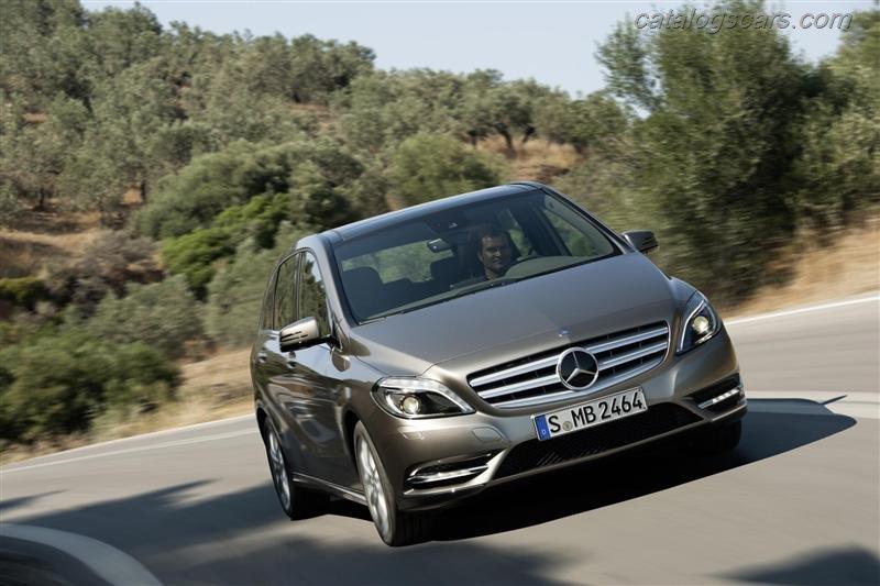 صور سيارة مرسيدس بنز B كلاس 2013 - اجمل خلفيات صور عربية مرسيدس بنز B كلاس 2013 - Mercedes-Benz B Class Photos Mercedes-Benz_B_Class_2012_800x600_wallpaper_20.jpg