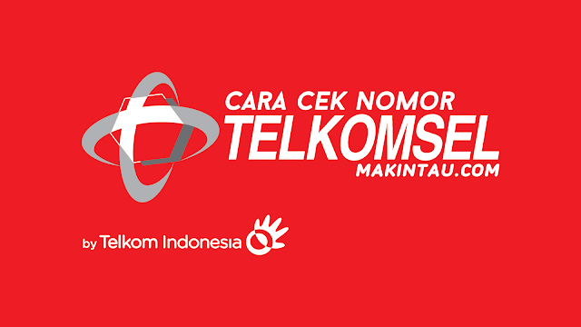 Logo Telkomsel by Telkom Indonesia