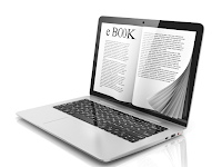Yuk! Kerjasama Bisnis Ebook – Edisi Penerbitan