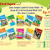 Toko Buku PAUD TK Online Lengkap -  Katalog Buku tk PAUD Online
