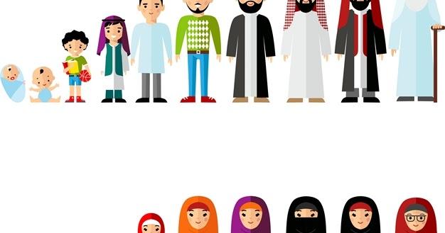 tarija muslim Näytä niiden ihmisten profiilit, joiden nimi on tarija muslim liity facebookiin ja pidä yhteyttä käyttäjän tarija muslim ja muiden tuttujesi kanssa.