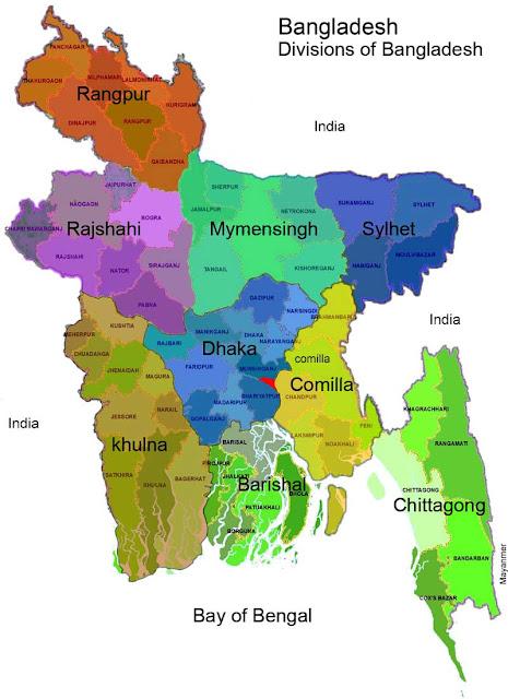 beautiful bangladesh, bangladesh beautiful