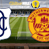 Dundee-Motherwell (preview)