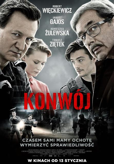 https://www.filmweb.pl/film/Konw%C3%B3j-2016-754545