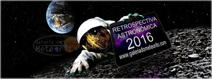 retrospectiva astronomica 2016