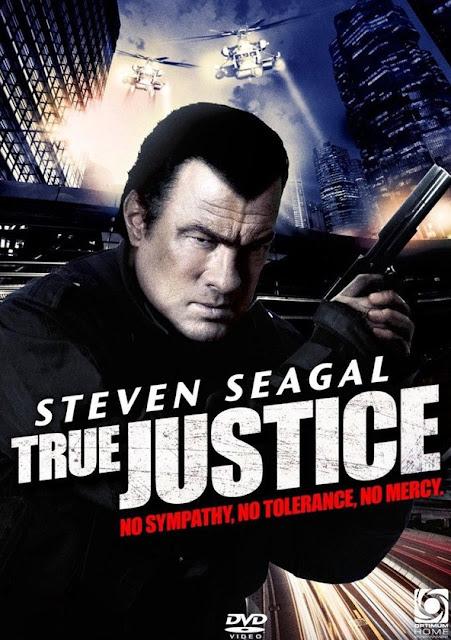 True Justice Brotherhood (2011) ταινιες online seires xrysoi greek subs