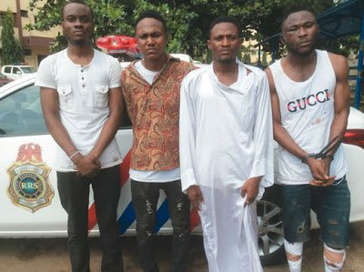 gang-boys.jpg