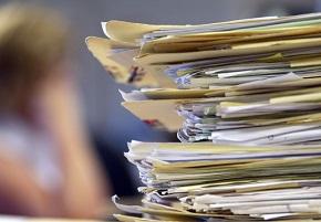 Restrição ao foro deve levar STJ a analisar cerca de 200 casos