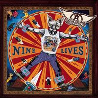 [1997] - Nine Lives