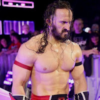 Update on Neville's WWE Status, Undisputed Era Missing Takeover Chicago?