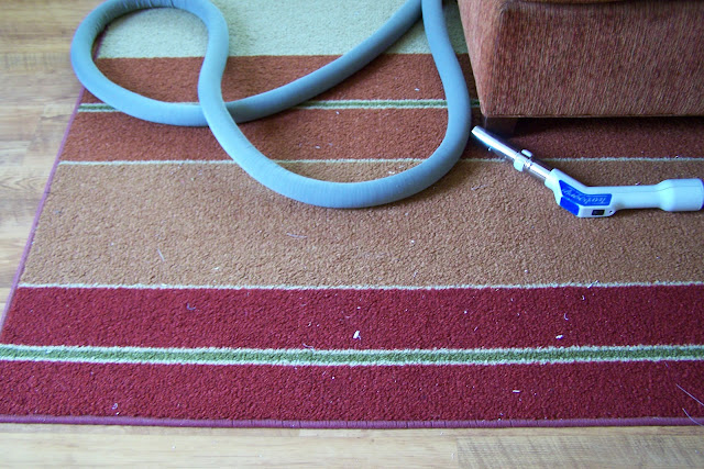 Wednesday Sewing – the Most Important Tool in my Sewing Studio