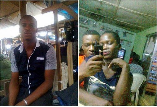 Nigerian Lady who paid 280k to man to enable them get marriage, gets him sue after he impregnated another woman